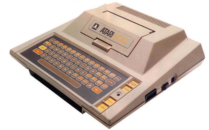 Atari_400